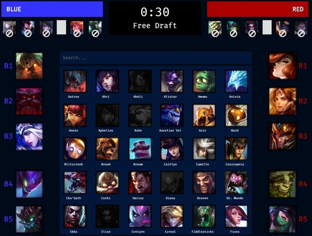 clash200223game1.jpg
