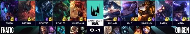 semifinalgame2.jpg